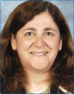 Gracia C. Martore