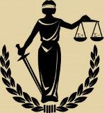 Utilitarian Justice