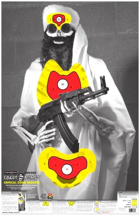 crazy-bones-terrorist