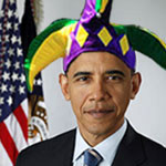 Obama - A dangerous fool