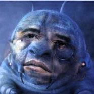Obama Worm