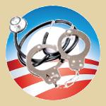 ObamaCare Enslaves Doctors