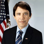Obama Mulatto