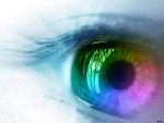 Eye of the Observer