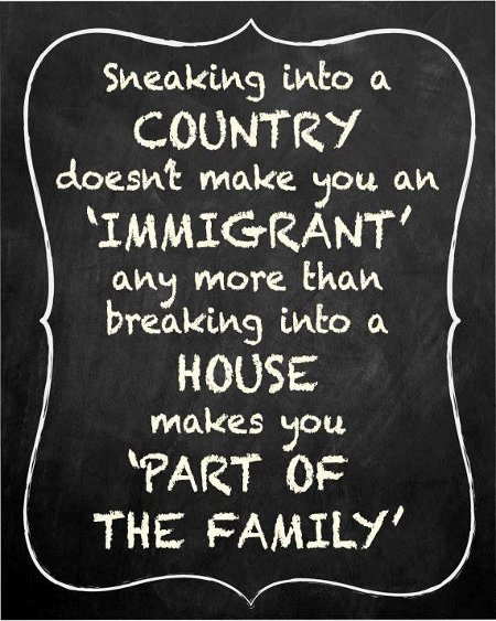 Immigration Truth