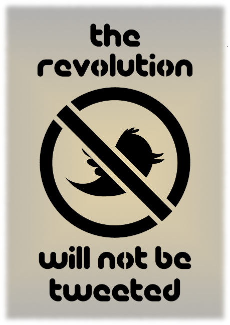 twitter_revolution_by_timdunn