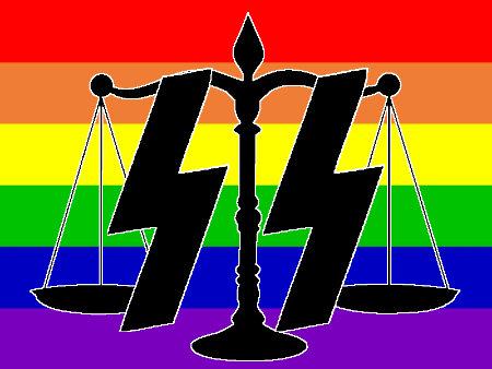 Queer Judicial Tyranny