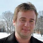 Bryan Stascavage