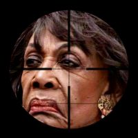 Maxine Waters - Findot