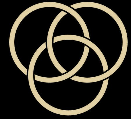 Polygamy Symbol