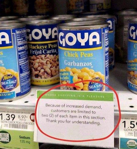 Oh Boya, Goya - Boycot? Buycot!