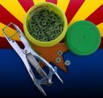 az-castration-tools