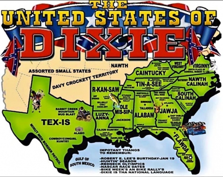 us-of-dixie