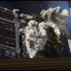 World Trade Center Jihadi Attack - 01