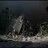 World Trade Center Jihadi Attack - 02