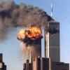 World Trade Center Jihadi Attack - 04