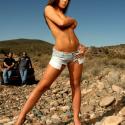 Alysha Castonguay 7