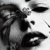 Anne Hathaway - 02