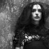 Anne Hathaway - 03
