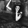 Anne Hathaway - 09