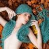 Autumn Joy - 01