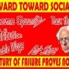 socialism-now