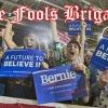 the-fools-brigade