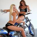 Bikes & Babes - 03