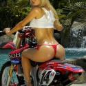 Bikes & Babes - 04