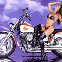 Bikes & Babes - 05