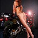 Bikes & Babes - 06