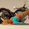Bikes & Babes - 11