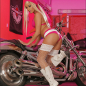 Bikes & Babes - 13