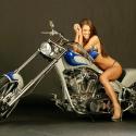 Bikes & Babes - 23
