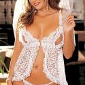 Bridal Lingerie - 05