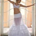Bridal Lingerie - 06