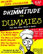 Dhimmitude For Dummies