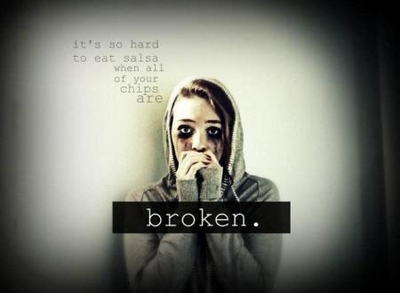 broken-chips