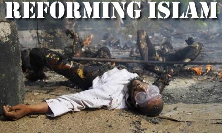 reforming-islam