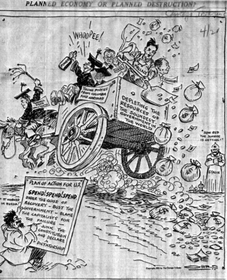 1934cartoon