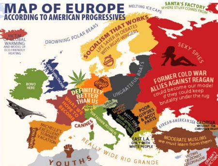 europe-as-seen-by-liberals