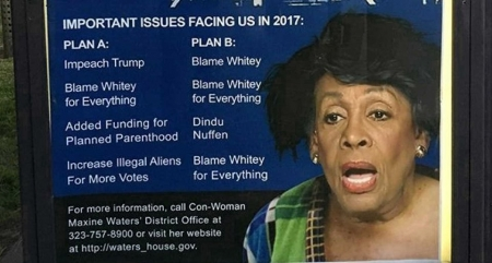 maxine-waters-sabo-2_2