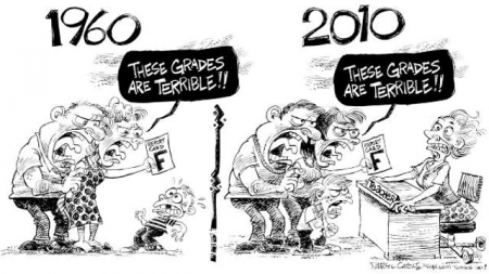 50-year-education-fail