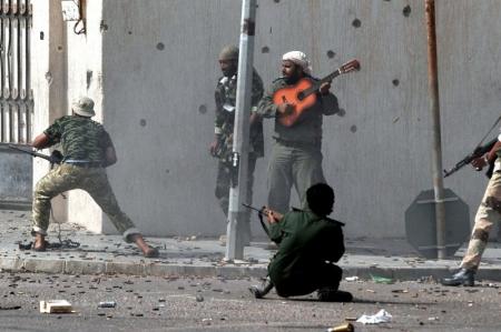 Adab Music