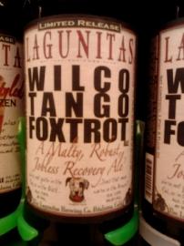 wtf-beer-2