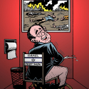 Palestine027.jpg