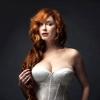 Christina Hendricks - 09