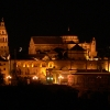 Muslims' Great Mosque of Cordoba - 02