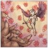 Cthulhu Valentine - 02