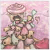 Cthulhu Valentine - 03